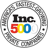 logo-americas-fastest-growing-companies-inc-5000