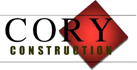 cory-construction-logo
