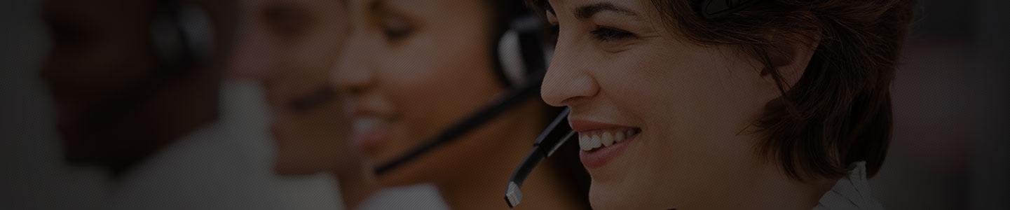 call-center-32