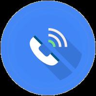 calls-processed