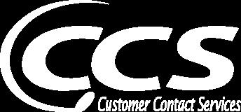 ccs_logo_white