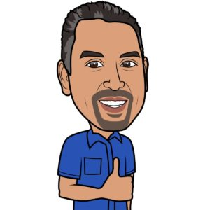 Raul animated 2019